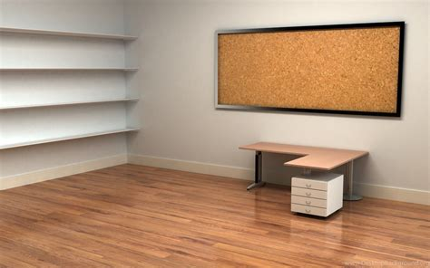 Desk That With You by Computer Desktop Organizer Wallpapers On Desktop