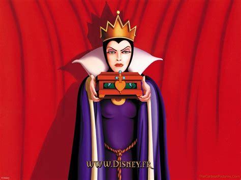 disney villains wallpaper evil queen evil queen images the evil queen hd wallpaper and