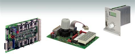 laser diode temperature controller oem laser diode temperature controllers