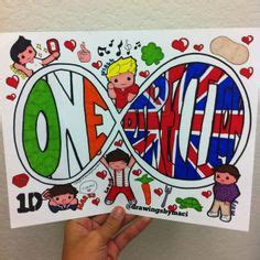 tattoo infinity one direction infinity on pinterest infinity drawings infinity signs