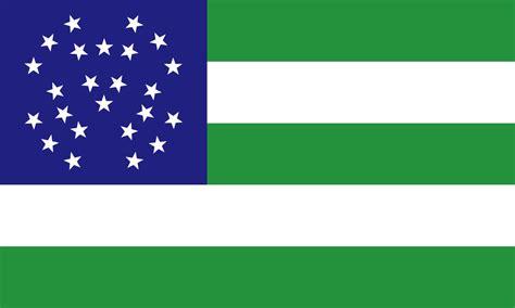 Arrest Records Island Ny New York City Department Emergency Service Unit