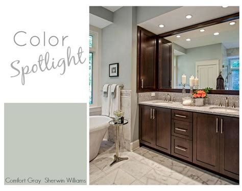 comfort gray sw 1000 ideas about sherwin williams comfort gray on