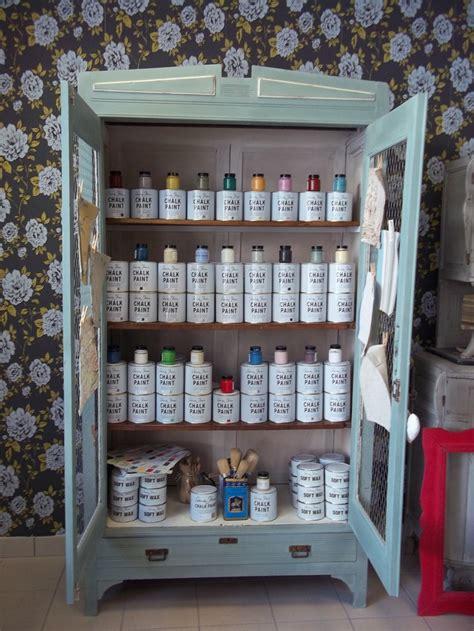 Sloan Revendeur by 17 Best Images About Les Boutiques De Chalk Paint En