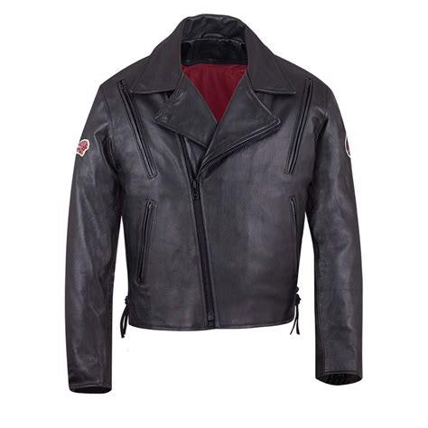 motorcycle jackets for sale indian motorcycle jackets for sale the flash board