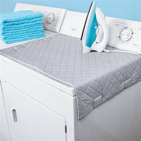 Ironing Board Mat by 29 Best Images About Ironing Board Mat On How