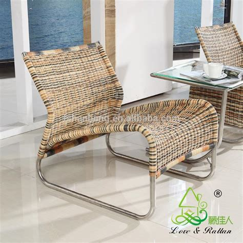 rattan bedroom chairs 3 rattan colour wicker hand woven sunroom comfortable
