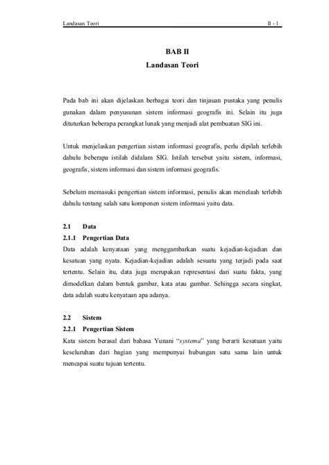 format penulisan makalah studi kasus contoh laporan studi kasus contoh l