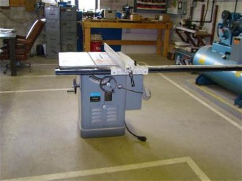 table saw for sale near me rockwell government auctions governmentauctions