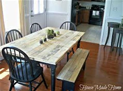kitchen table idea 10 diy wooden pallet kitchen table and dining table