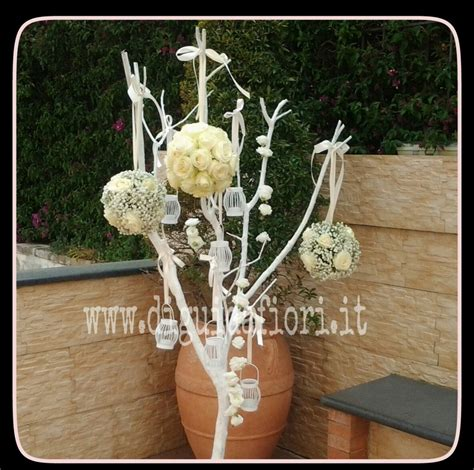 candele per matrimonio candele per matrimoni immagini