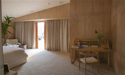 Casa Home Decor tecto projetos residencial fazenda boa vista s 227 o