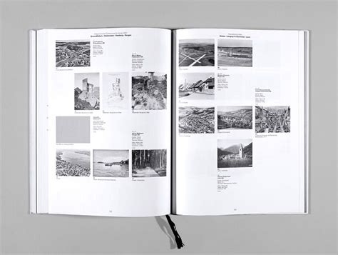 book layout forward esther rieser book layout layout pinterest book