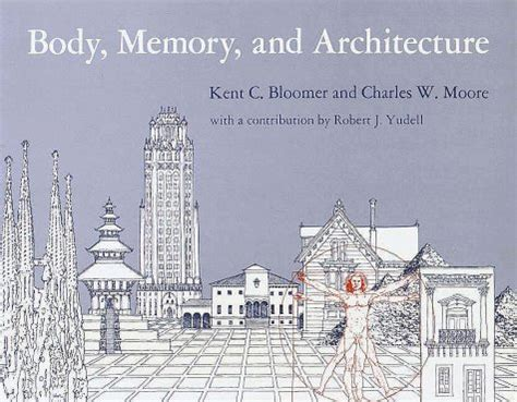 power memory architecture books bloomer author profile news books and speaking inquiries
