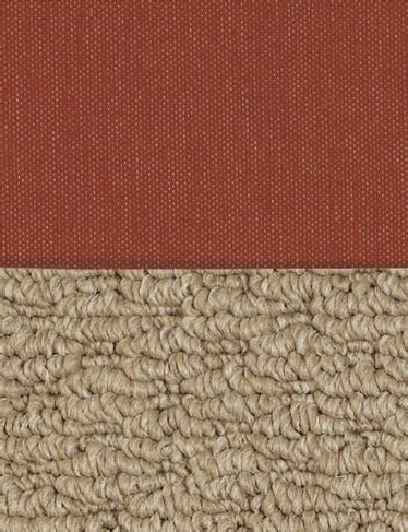 3x5 Outdoor Rug 3x5 Outdoor Rug 3x5 Indoor Outdoor Rugs With Color Border