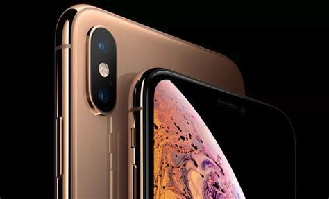 the best iphone xs deal is available from sprint