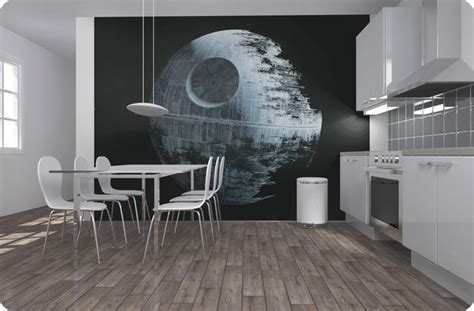 star wars living room star wars countdown merchandising for fans my filmviews