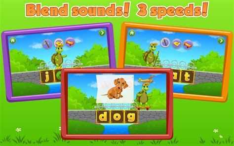 apps to read learn to read lite android apps on play