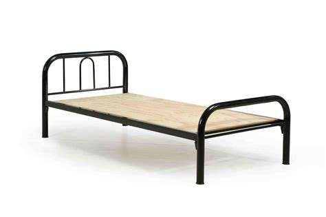 steel beds catalog 4