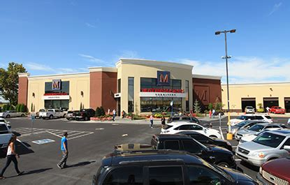 Mathis Brothers Furniture Ontario Ca by Mathis Brothers Furniture Stores In Oklahoma City Okc