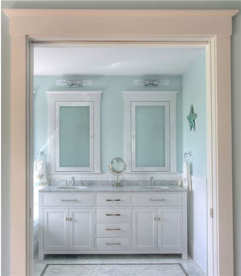 Coastal Bathroom Ideas by Coastal Bathroom Ideas Coastalbathroom Bathrooms