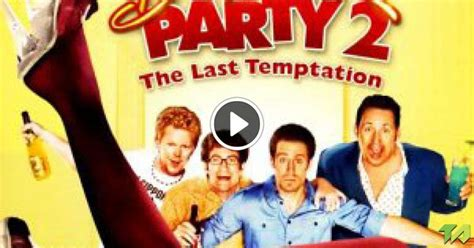 bachelor 2 the last temptation 2008 bachelor 2 the last temptation trailer 2008