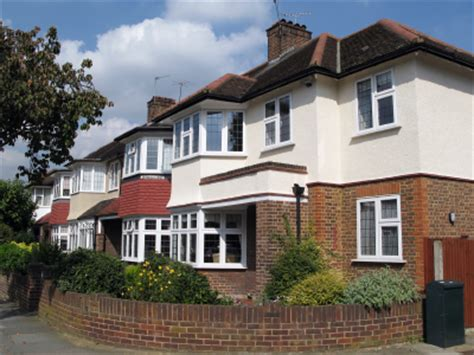 houses to buy in london how to find a house in london