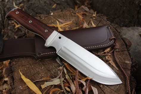 canada knife cudeman mt3 survival knife bushcraft canada