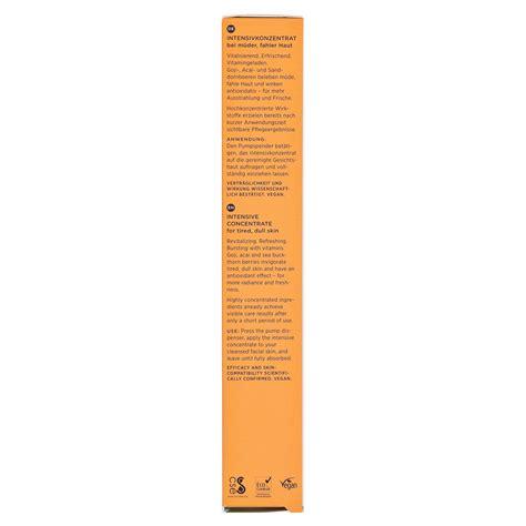 Bz 8 To 8 Energizer 30 Ml b 214 rlind vitamin energizer konzentrat 15 milliliter bestellen medpex versandapotheke