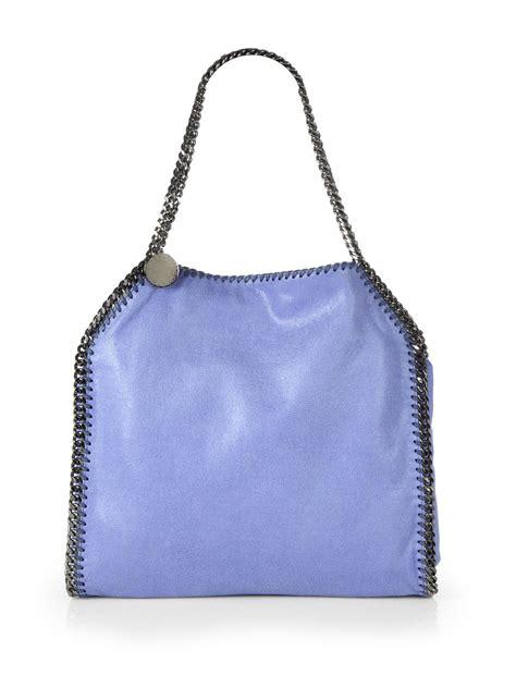 Stella Mccartney Bag stella mccartney falabella baby shoulder bag in