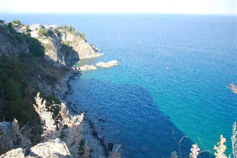 calabria pictures traveller photos of calabria italy