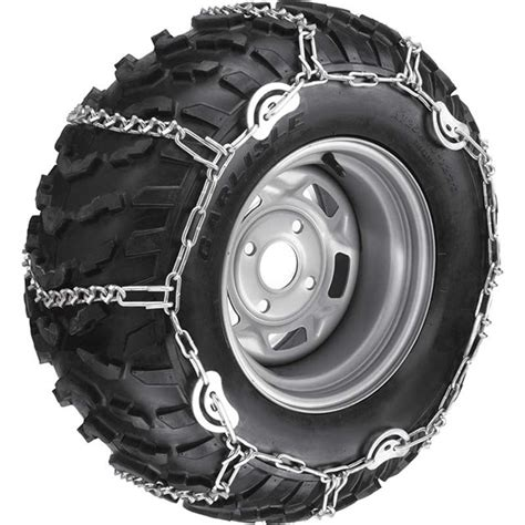 can am parts nation rear tire chains cyclepartsnation can am parts nation
