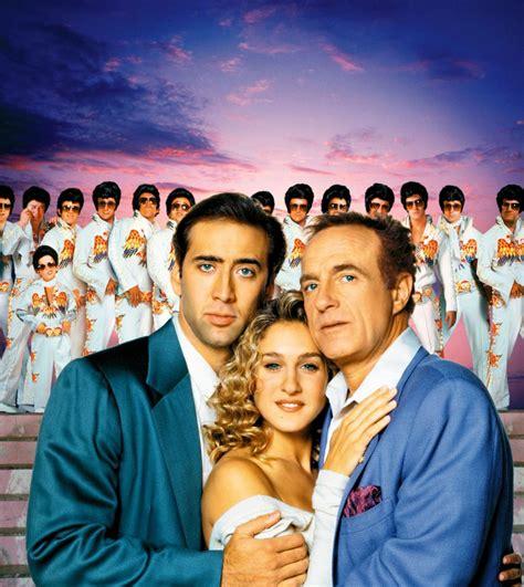 movie nicolas cage sarah jessica parker cineplex com honeymoon in vegas