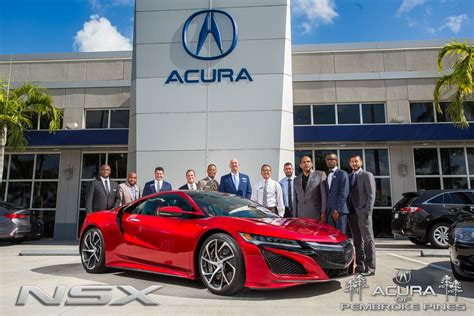 best acura of pembroke pines 77 for cars and vehicles with acura of pembroke pines car design acura of pembroke pines hosts reception for customers to preview and experience the all new 2017