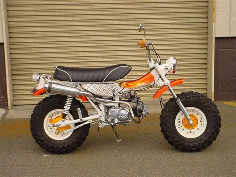 suzuki rv90 custom search rv90