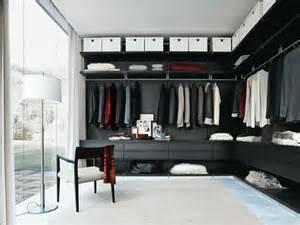 modern walk in closet ideas luxury modern walk in closet clothes organizer