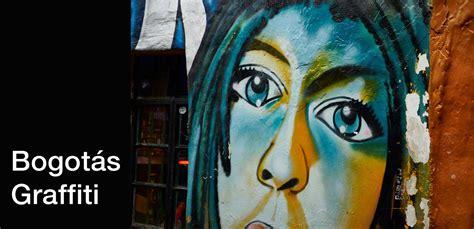 Rucksack Motorrad Gef Hrlich by Bogot 225 S Graffiti