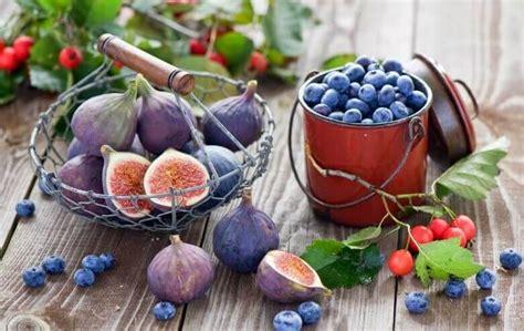 Dried Fig Buah Tin Buah Ara 1kg jual buah tin buah ara segar dan kering kualitas