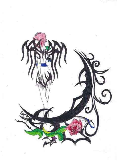 tribal fairy tattoos tribal drawings pictures to pin on
