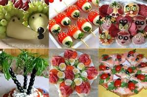 cute pinterest christmas food ideas