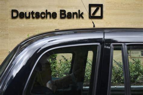 deutsche bank noida former ubs india md to join deutsche bank as investment
