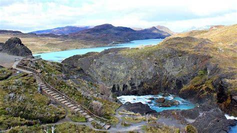 mirador torres del paine viajes patagonia torres del paine patagonia traveler