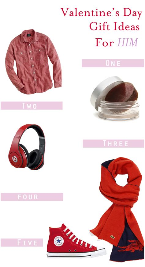 Great Valentines Day Ideas For Him | great finds valentine s day gift ideas amy atlas events