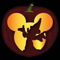 mickey mouse vire pumpkin template 25 best ideas about pumpkin carving patterns on