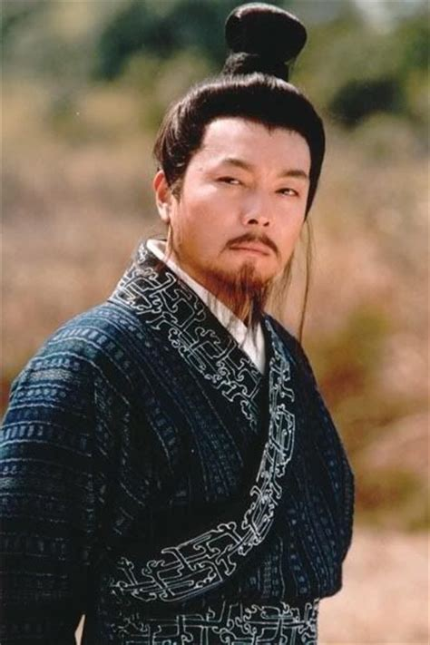 hair styles of ancient japan formen 49 best images about chinese japanese warrior hair