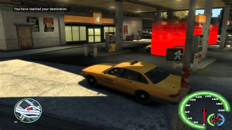 car mod game pc quot moddedmonday quot gta iv pc in game fuel mod script