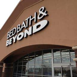 bed bath and beyond 651 bed bath and beyond k 248 kken og bad 1295 promenade pl