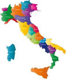 Italy Map by Pics Photos Italy Map Regions And Capitals
