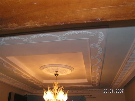 Plaster Ceiling Design For Bedroom Modern Plaster Of Ceiling Designs Home Decor Interior And Resume