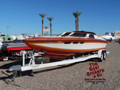 nordic boats boat trader page 1 of 1 nordic boats for sale near parker az