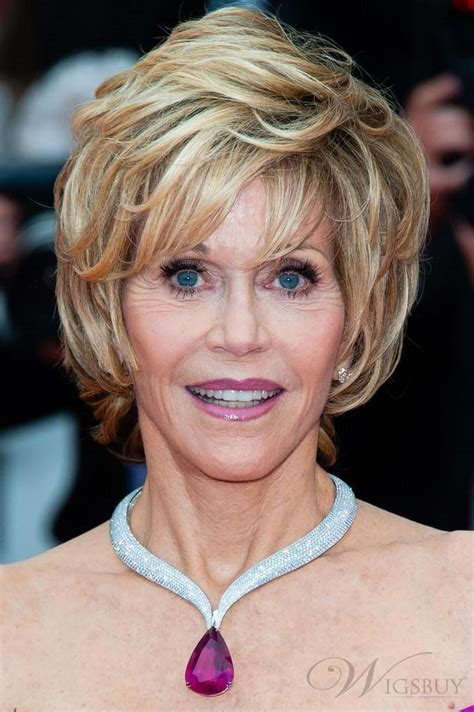 does jane fona wear wigs jane fonda wigs official site jane fonda wigs official